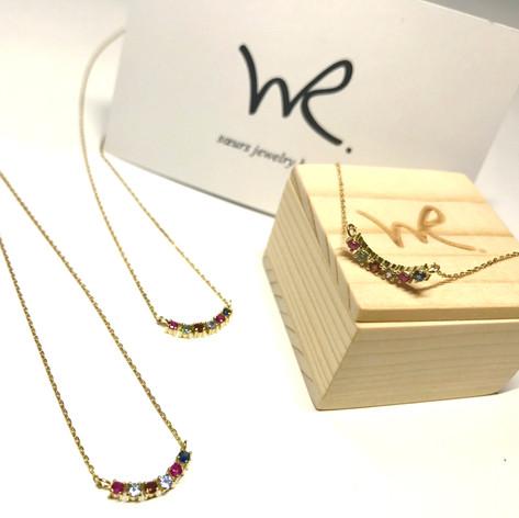 jewelryordermade00011c.jpg
