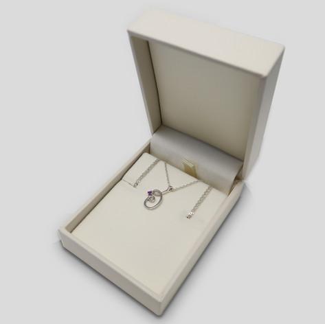 jewelryordermade0001a.JPG