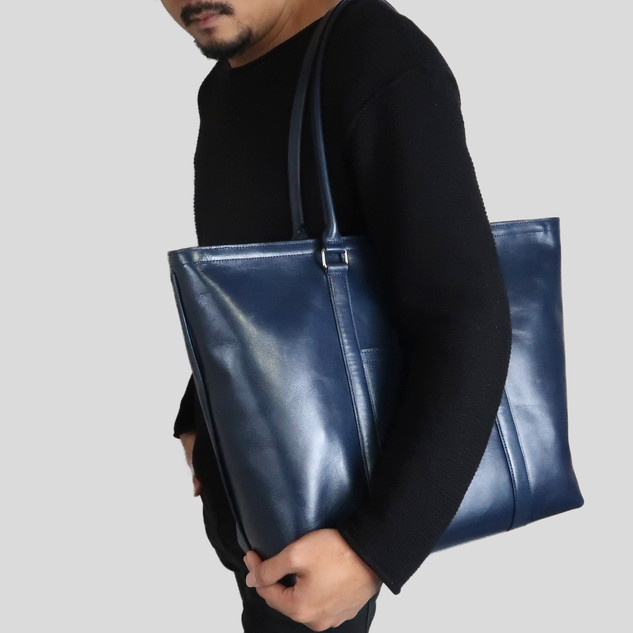 leatherorder0001b.JPG