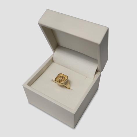 jewelryordermade0002a.JPG