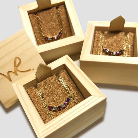 jewelryordermade00011a.jpg