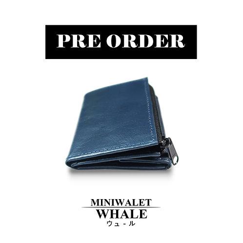 miniwallet whale color