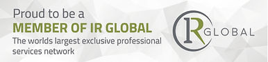IR Global - Member Signature.jpg