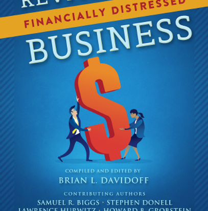 New Book by Nevin Sanli!