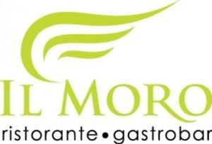 Il Moro Logo