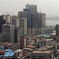 Lagos%20Nigeria_edited.jpg