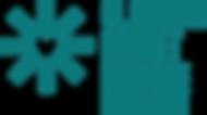 final full logo_colour_outlined green.pn