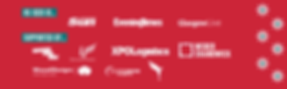 onlinw web banner_test colour logos whit