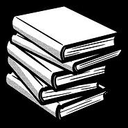 588503fd328d26182d5b1f78bd3fb42a_book-bl