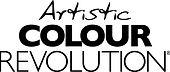 ArtRev-Logo-FNL-Black-Register.jpg