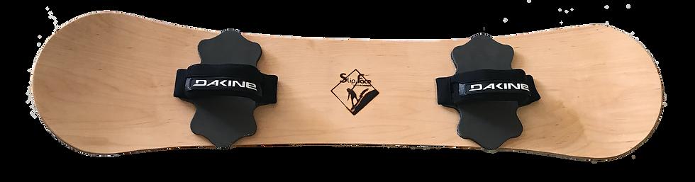 sandboard, Carve board, Twin tip, Slip Face Sandboards, Sport sand board.