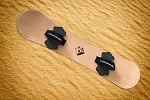 sandboard, dunes, UTV, Sand sport