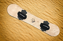 sandboard, UTV, Dunes, Sand sport