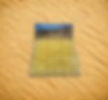 sandboard wax