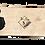 Sandboard, Jump Board. Trick board. Sand Surfing. Slip Face Sandboards