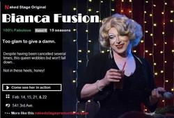 bianca fusion