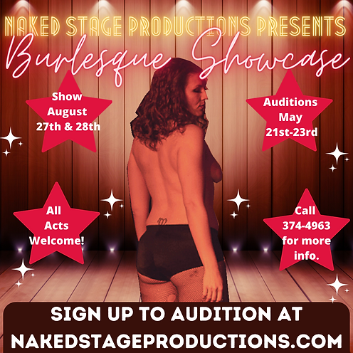 Burlesque Auditions v1.png