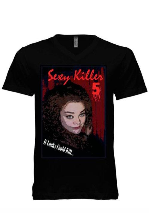 Sexy Killer T-Shirt