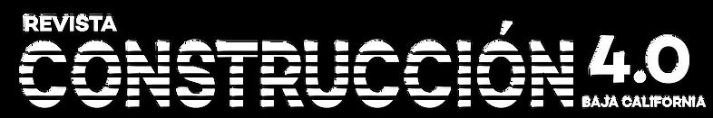 Construccion 4.0 Logo-07.png