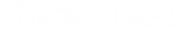 Construccion-4.0-Logo-blanco.png