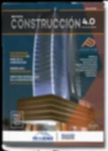 Revista-Portada-2da-Edicion.png