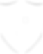 белый сокращенный лого.png