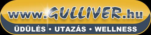 Gulliver-logo.jpg