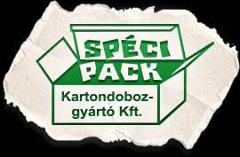 Speci_Pack_kft.jpg