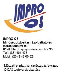 Improqs_BT..JPG