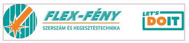 Flex-feny.JPG