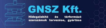 Gnsz_Kft..jpg