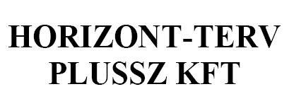 Horizont-terv_plussz_kft.JPG