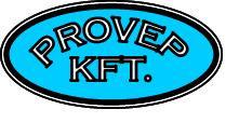Provep_Kft.JPG