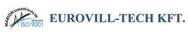 Eurovill-Tech_Kft.jpg