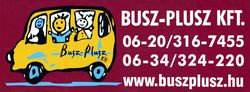 Busz-Plusz_logo.jpg