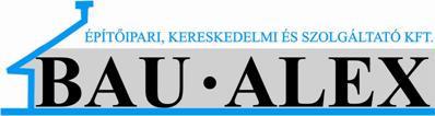 Bau.alex_kft.JPG