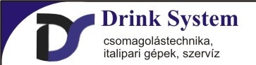 Drink_system_kft.jpg