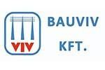 Bauviv_kft.jpg