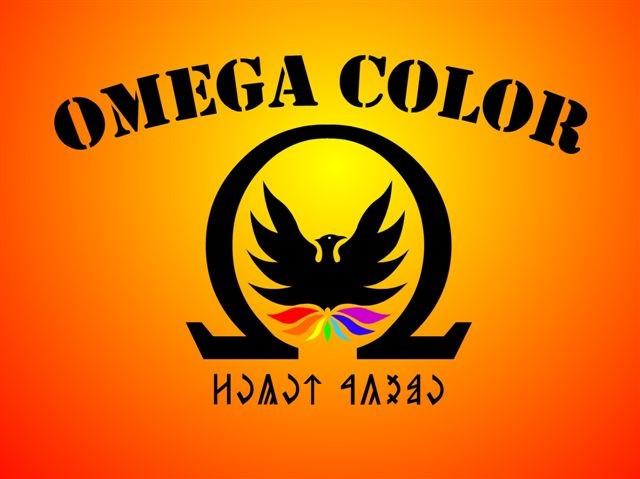Omega_color.jpg