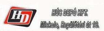 Hus_depo_Kft.JPG