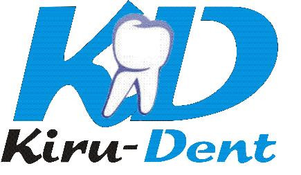 Kiru_Dent.JPG