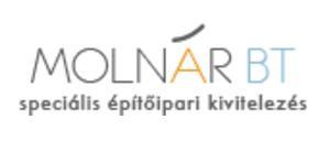 Molnar_bt..JPG
