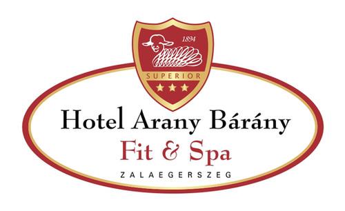 Hotel_aranybarany.jpg