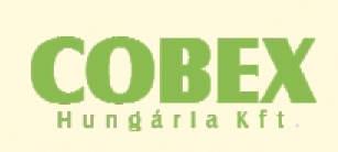 COBEX_hungaria_kft.jpg