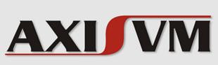 Axisvm_kft.JPG