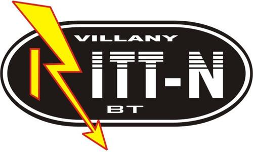 Ritt-N_Villany_BT.jpg