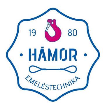 Hamor_Kft.jpg