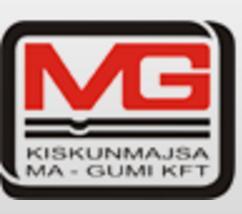 Ma-gumi_kft.JPG