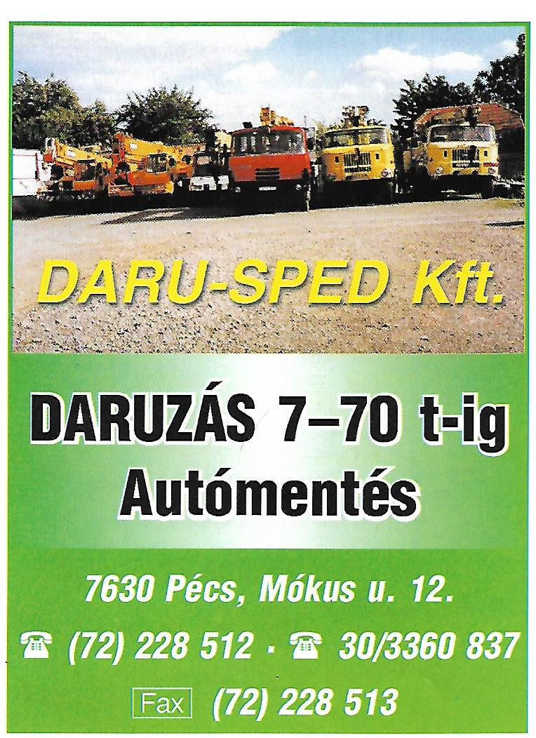Daru-sped_kft.jpg