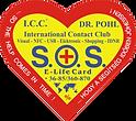 SOS webre logo.png